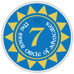 Inner Circle of Advocates